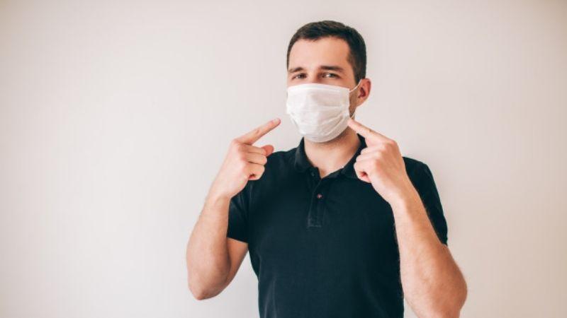 Cubrebocas: ¿Sabes cuándo y cómo debes de cambiar esta herramienta contra el coronavirus?