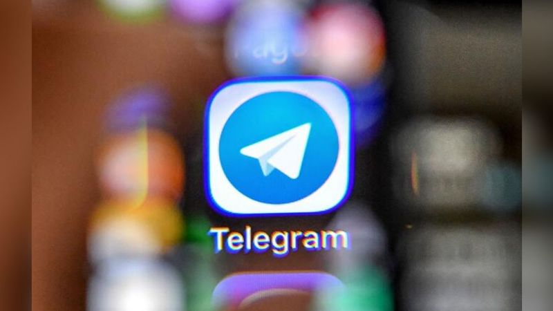 Telegram y sus opciones de mensajes harían de los chats secretos tu mejor opción