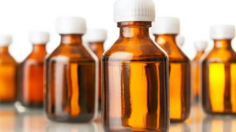 Covid-19: No pongas en peligro tu vida, descubre si el dióxido de cloro es eficaz contra el virus