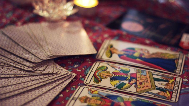 ¡Atrae la prosperidad! Descubre cómo hacer este sencillo ritual durante el equinoccio de primavera