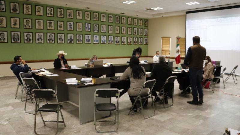 Finanzas de Cajeme están en crisis; baja recaudación limita plan municipal 2021