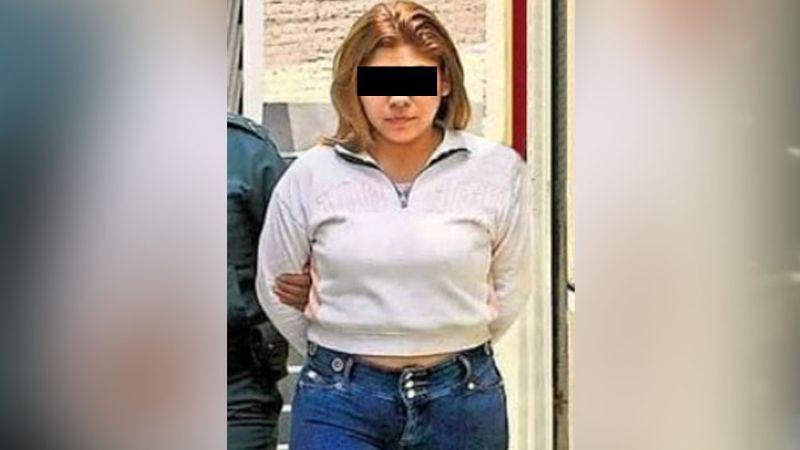 Mujer asesina a su esposo a machetazos tras ver que quería abusar de su hija