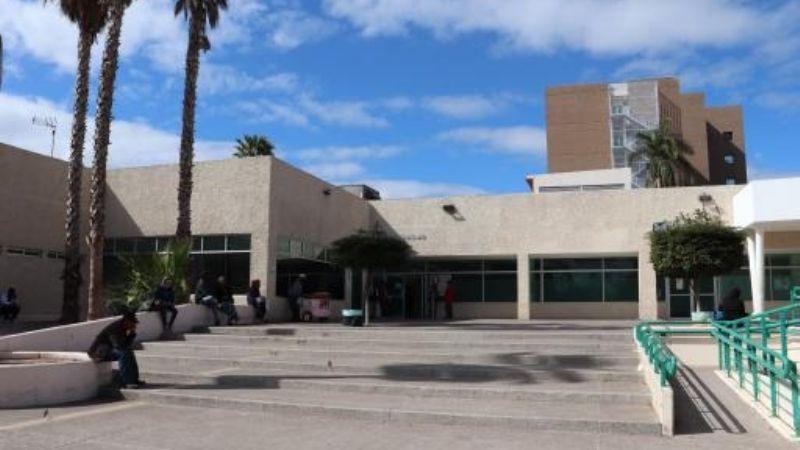 Ciudad Obregón: Canaco alerta sobre desabasto de medicamentos básicos en el IMSS