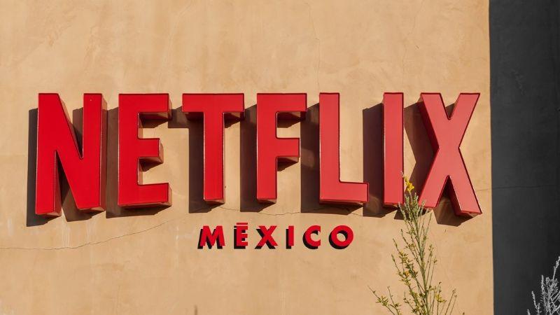 ¿Quieres trabajar en Netflix? La plataforma anuncia que abrirá su sede para América Latina en la CDMX