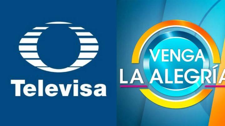 Tras último proyecto en Televisa, reconocida actriz llega a 'VLA' con fuertes revelaciones