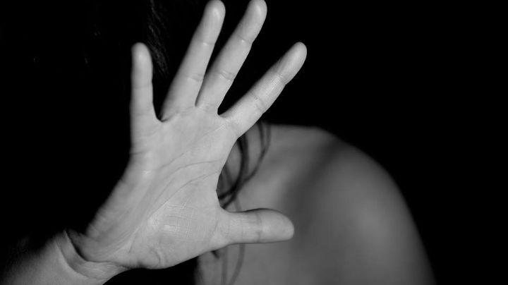 Violador suelto: Tres mujeres son atacadas y abusadas; una salió a correr por la tarde
