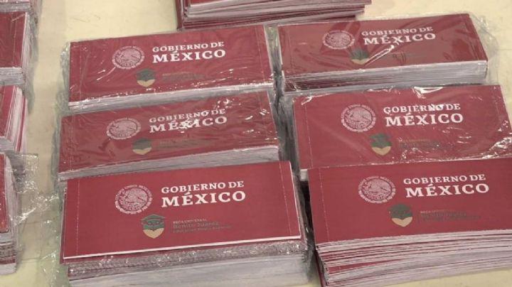 ¿Cómo registrarse en el Programa del Bienestar Azteca? Aquí se dice paso a paso