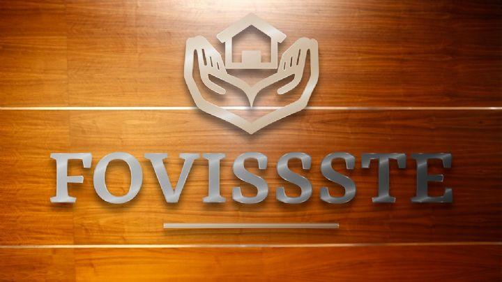 Raíces, el crédito de Fovissste con el que se puede obtener hasta un millón de pesos