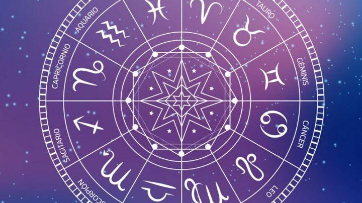 ¿Sabes cuál es tu signo zodiacal? Tu fecha de nacimiento te ayudaría a conocer tu destino