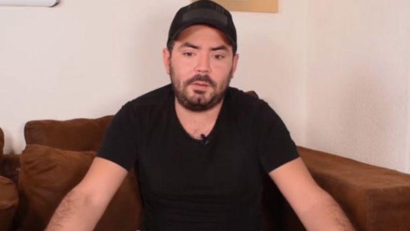Tras debutar en 'Miembros al Aire', José Eduardo Derbez revela qué le dejó la pandemia