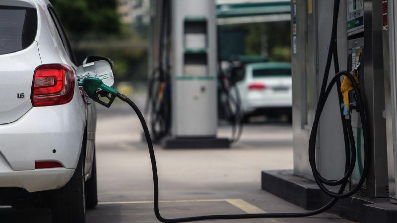 ¿Cuáles son las gasolineras que no permitieron ser verificadas por Profeco? Aquí se dice