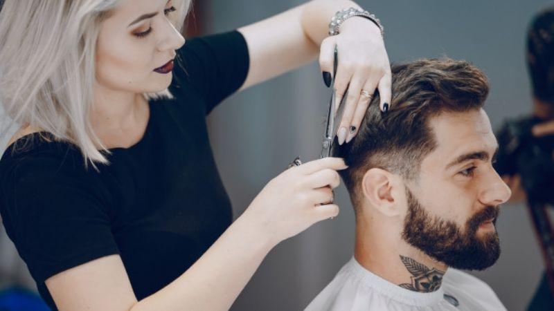 ¡Viva la belleza masculina! Estos son los cortes de cabello para hombre en el 2021
