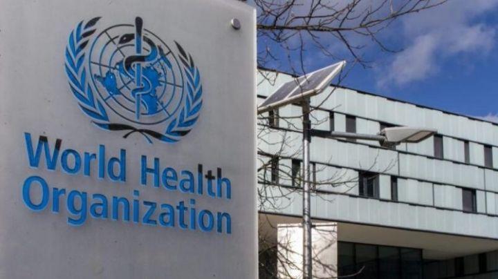 ¡Atención! La OMS anuncia nuevas recomendaciones para pacientes de Covid-19