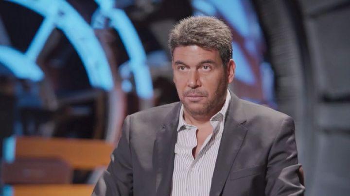 Críticas y memes: Polémico tuit de Elías Ayub desata burlas en Internet; involucran a Slim