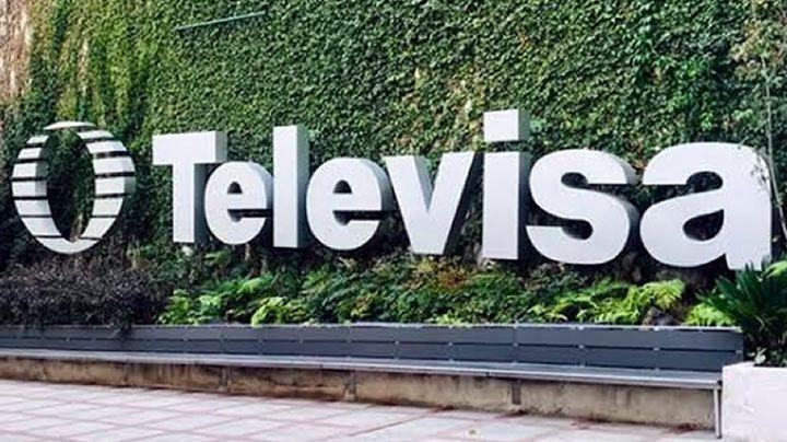 Tras duro divorcio y 8 años 'desaparecido', querido actor regresa a Televisa con gran proyecto
