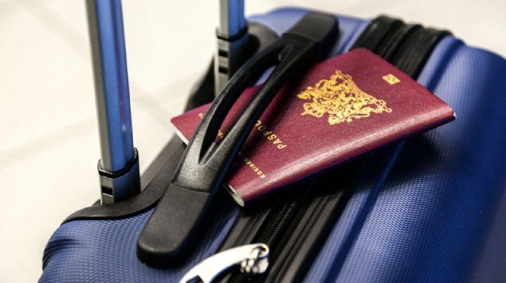 Coronavirus: Estados Unidos pide a viajeros una prueba viral para poder entrar al país