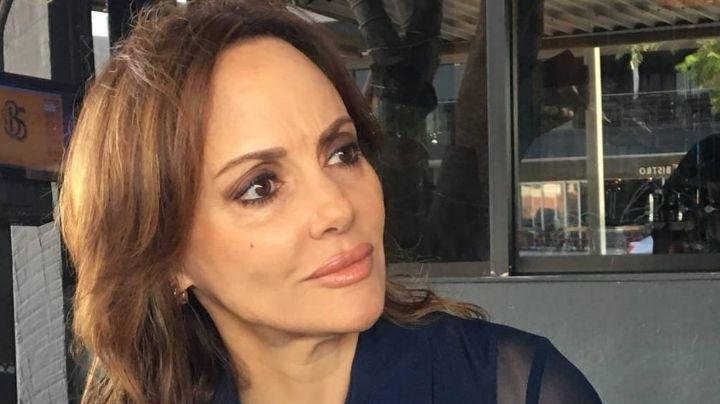 Senadora se gana el apodo de  'Lady antivacunas' por polémica campaña contra la Sputnik V