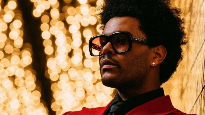Se filtra la lista de canciones de The Weeknd en el Super Bowl y quiénes serán sus invitados