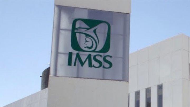 Indignante: Cae médico del IMSS por pederastia; abusó de menor hospitalizada