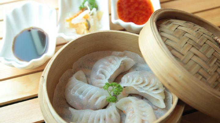 ¡Despídete de los mitos! Conoce algunos datos curiosos de la comida china