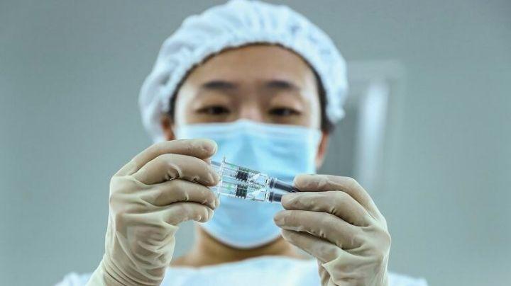 ¡Insólito! China comenzará a hacer pruebas anales de detección de Covid-19