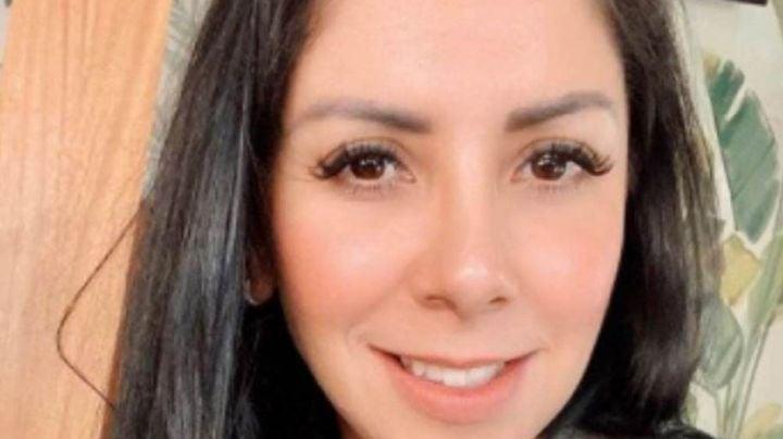 Karina Ortegón señala que sufrió acoso de Vicente Fernández Jr. y su exsuegro