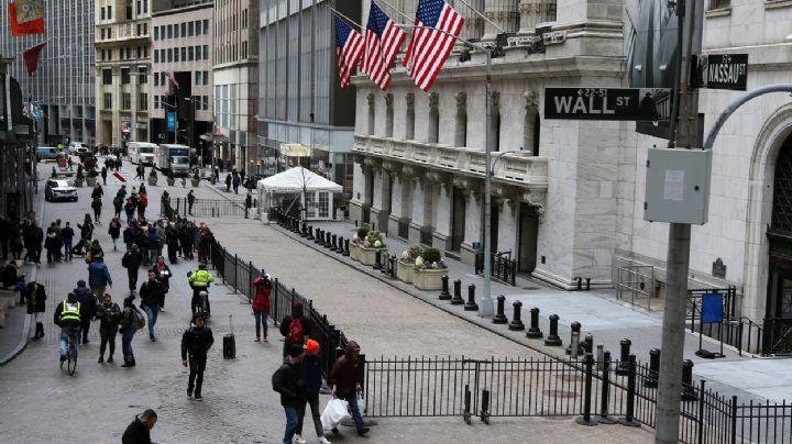 Aficionados de Internet hacen perder millones de dólares a inversores de Wall Street