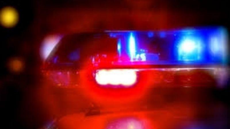 Comando armado acribilla a un hombre dentro de una vivienda en Caborca