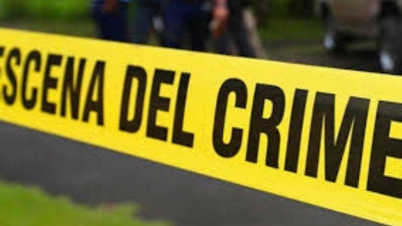 CDMX: Asesinan a hermano de líder de comerciantes del Centro Histórico