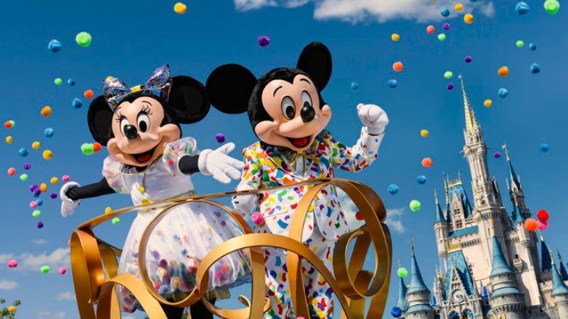 ¡Mejora su estado de ánimo! Estas frases de Disney motivarán a los pequeños del hogar