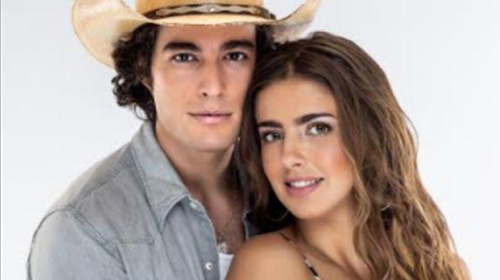 Conmovida, Michelle Renaud envía emotivo mensaje tras terminar su relación con Danilo Carrera