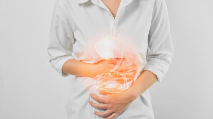 ¿Gastritis? El riopan es un medicamento que puede ayudarte a aliviar este problema