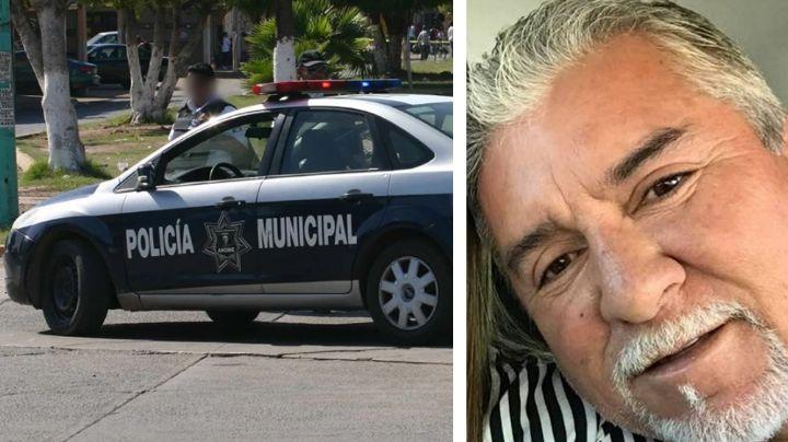 Vinculan a proceso a tres sujetos en Sinaloa; habrían desaparecido a hombre tras riña
