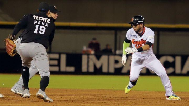 El campeón de la Liga Arco Mexicana del Pacífico se decide en Sonora
