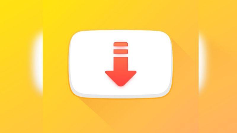 Snaptube: La aplicación que ayuda a obtener los videos de cualquier plataforma