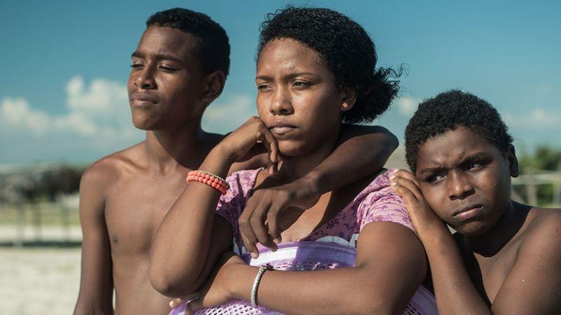Por primera vez, Inegi informa que hay 2.5 millones de personas afroamericanas en México