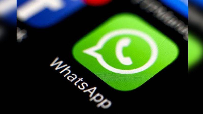 Alerta: ¿Lo volvió a hacer? WhatsApp cambiaría la privacidad de tu cuenta ¡sin previo aviso!