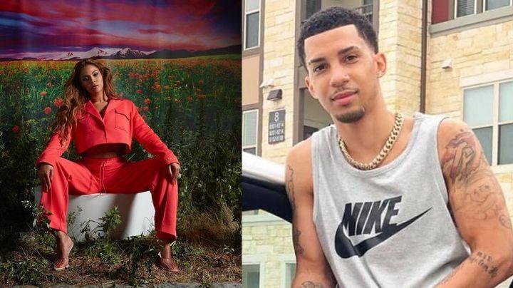 Beyoncé se viste de luto: Sobrino de la cantante es asesinado a balazos en su departamento