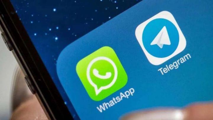 ¡Buenas noticias! Así puedes exportar tus queridos stickers de WhatsApp en Telegram