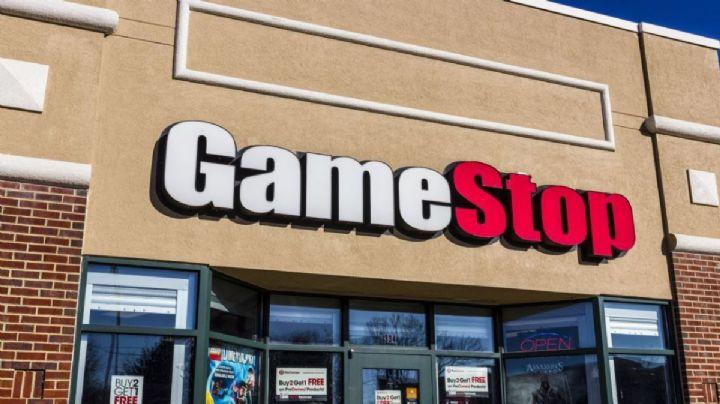 Autoridades de EU demandan a aplicaciones que vendieron acciones de GameStop a usuarios de Reddit