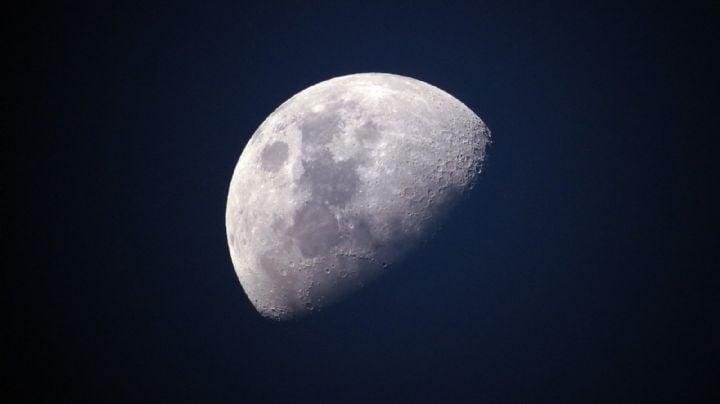 ¡Sorprendente! El ciclo de la luna podría influir en tus horas de sueño según estudio