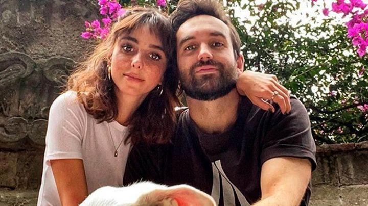 ¿Superó a Chumel? Natalia Téllez revela estar sorprendida por su actual noviazgo
