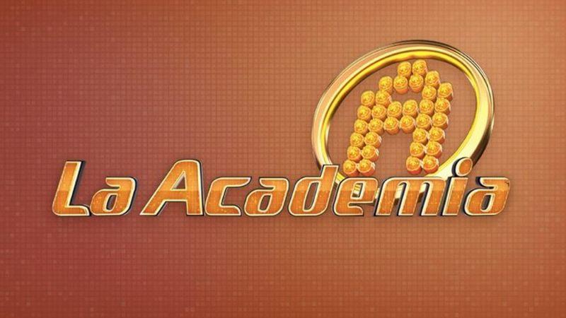 Tragedia en TV Azteca: Muere famoso exalumno de 'La Academia' por Covid-19