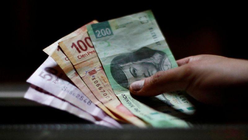 Retirar el dinero de la Subcuenta de Vivienda del Infonavit ahora es posible, ve por qué