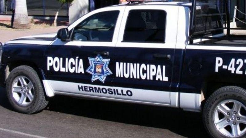 Hermosillo: Detienen a padre de familia, presunto responsable de la muerte de sus 3 hijos