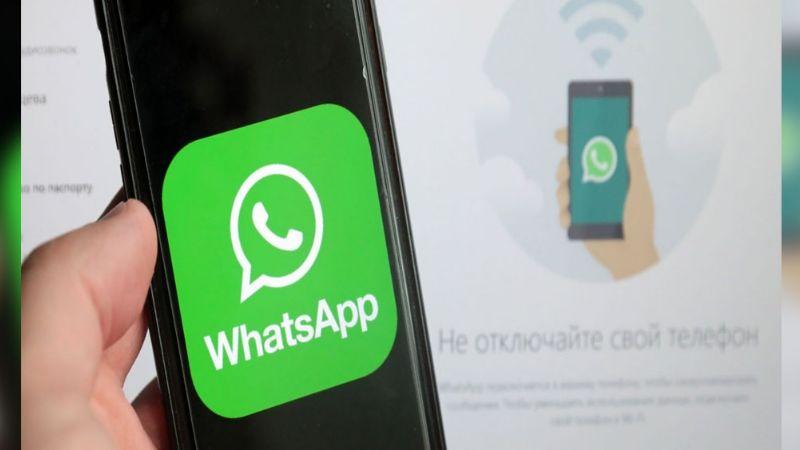 WhatsApp debatirá entre el odio y el amor con estas actualizaciones que se esperan en 2021