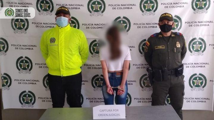 De pesadilla: Niñera pederasta abusa de niño de 13 años y lo infecta de terrible enfermedad