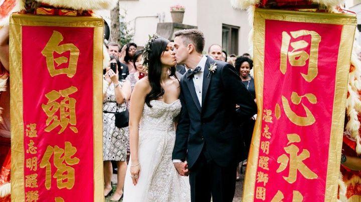 Los 'millenials' ya no quieren casarse: Este es el nuevo problema de China post Covid-19