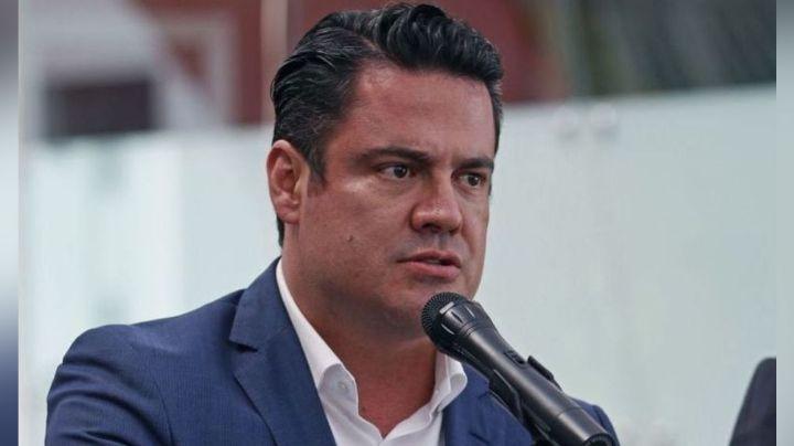 11 personas son sentenciadas por el asesinato de Aristóteles Sandoval, exgobernador de Jalisco