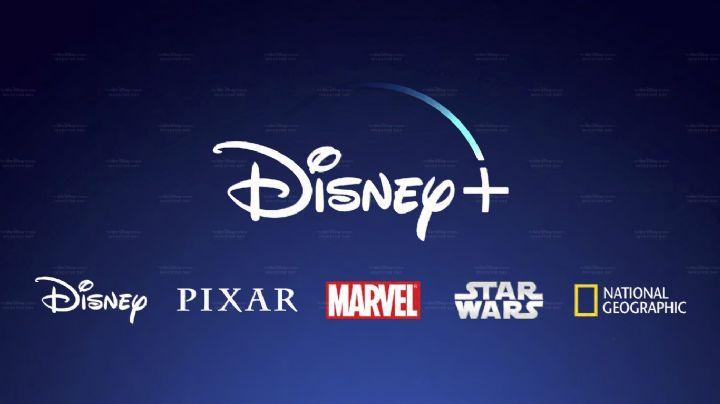 ¡Prepara las palomitas! Disney comenzará febrero con muchos estrenos